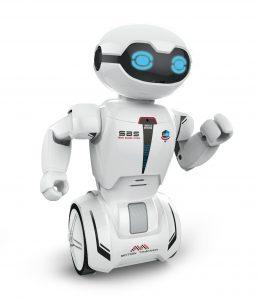 Preis Robotics Kongress 2018