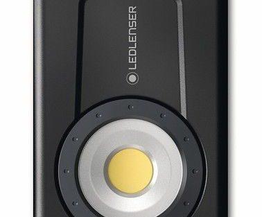 804581_HB_LED_Lenser.jpg
