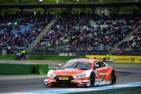 Hoffmann_Group_Audi_RS_5_DTM_#53_(Audi_Sport_Team_Rosberg),_Jamie_Green