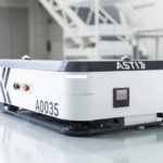 ABB_Robotics_ASTI_Mobile_Robotics_ASTI_EBOT_350.jpg