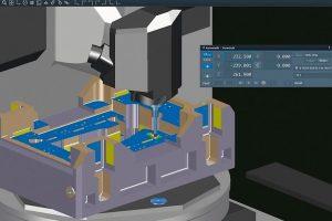 AB_Gedia_CNC_Simulator.jpg