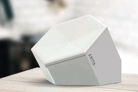 AKITA-Smart-Home-System.jpg