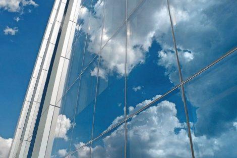 ISO 50001:2018 - jetzt den Umstieg planen