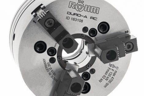 Abb._1_DURO-A_RC_Kraftspannfutter_ROeHM_GmbH.jpg