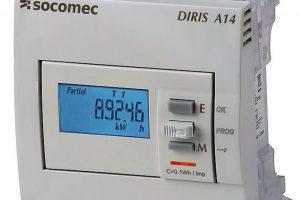 Abb2_Socomec_DIRIS_A14_1.jpg