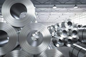 3d_rendering_roll_of_steel_sheet_in_factory