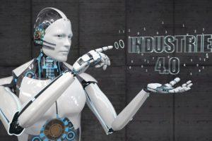 German_text_Industrie_4.0,_translate_Industry_4.0._3d_illustration.