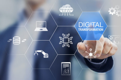 Digital_transformation_technology_strategy,_digitization_and_digitalization_of_business_processes_and_data,_optimize_and_automate_operations,_customer_service_management,_internet_and_cloud_computing