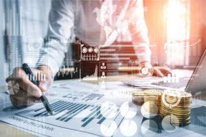 Gefa_Bank-Ergebnis_2020-Finanzierung