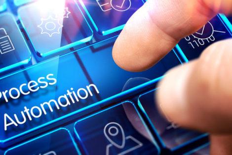 Prozessautomation_Prozessindustrie