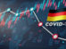 COVID-19_Coronavirus_Germany_Economic_Impact_Concept_Image.