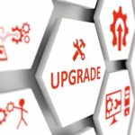 AdobeStock_profit_image.jpg