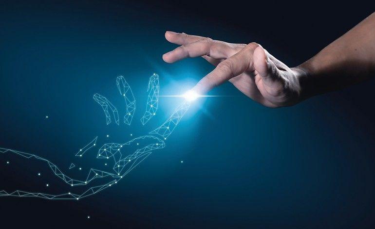 Digital_transformation_conceptual_for_next_generation_technology_era
