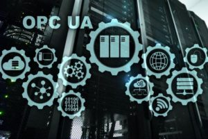 OPC Foundation-Hopchschulprogramm