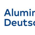 Alu02_AD-Logo.jpg