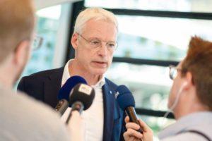 Halle_7)__Dr._Andreas_Gruchow_Mitglied_des_Vorstandes_der_Deutschen_Messe_AG,_Hannover__