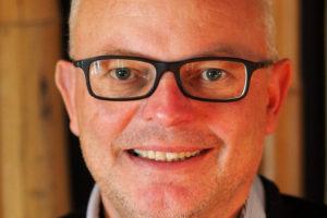 Peter_Schoppe,_Geschäftsführer_der_Aras_Software_GmbH