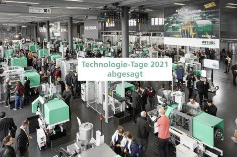 Arburg_sagt_seine_Technologie-Tage_2021_ab
