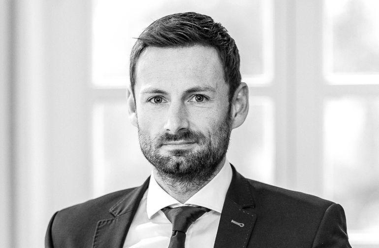 Stefan_Buchner,_Geschäftsführer_AMKmotion