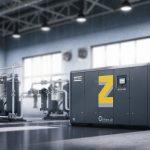 ZR_315_VSD_smart_air_solution