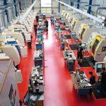 Atlas_Copco_bei_Inovatools_CNC_Maschinen_4439_20x30.jpg