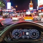 """""""Time-to-Green"""":_In_the_Audi_virtual_cockpit_or_head-up_display,_drivers_see_whether_they_will_reach_the_next_light_on_green_while_traveling_within_the_permitted_speed_limit."""