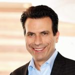 Andrew_Anagnost,_Senior_Vice_President,_Industry_Strategy_and_Marketing_Group,_Autodesk_