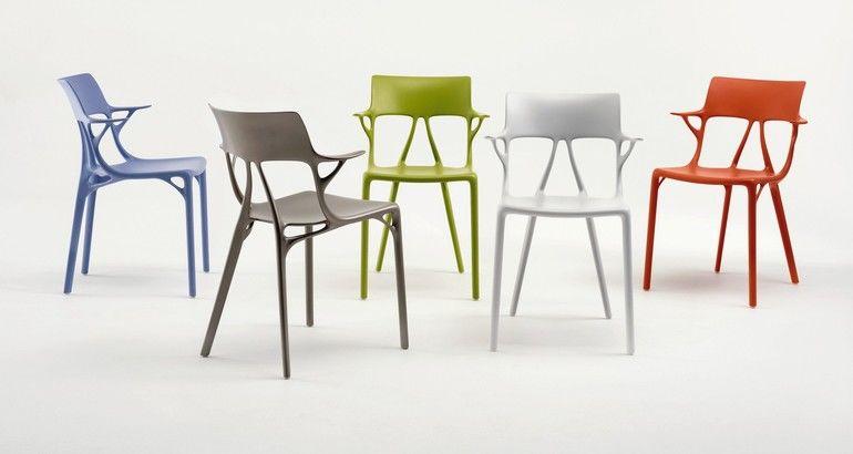 Autodesk_A.I._Chair_farbige_Modelle_©Kartell.jpg