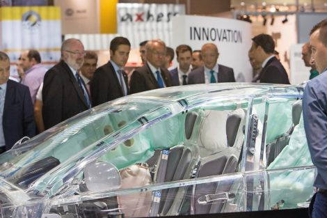 Automechanika_2016