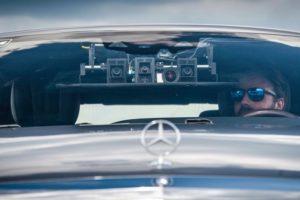 TecDay_#urban_automated_driving_Immendingen_2018;_Kameras_geben_dem_Fahrzeug_die_Augen._Kameras_erlauben_dem_Fahrzeug_Ampeln,_Verkehrszeichen_zu_lesen,_Straße_von_Gehweg_zu_unterscheiden_und_alle_Verkehrsteilnehmer_sicher_zu_erkennen._Entscheidend_ist,_da