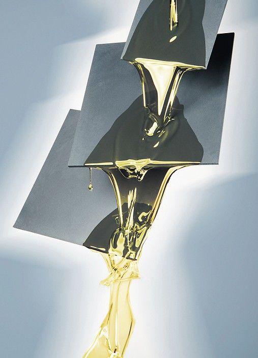 Das_neue_Polyethersulfon_(PESU)_Ultrason®_E0510_C2TR_ist_besonders_gut_für_Automobilbauteile_in_Kontakt_mit_heißem_Öl_geeignet_ist._Es_verfügt_über_sehr_gute_tribologische_Eigenschaften,_exzellente_Dimensionsstabilität_auch_bei_großen_Temperaturschwankung