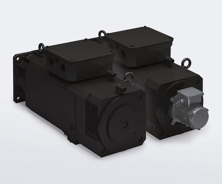 Baumueller_Drehstrom-Synchronmotoren.jpg