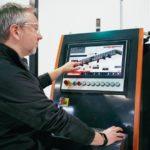 Beckhoff_AGT_Robotics_Canada_2020_03.jpg