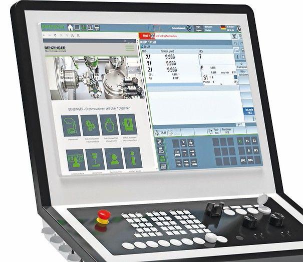 Benzinger_Touch-Panel-APP.jpg