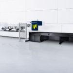 Laser-Rohrschneidemaschine_TruLaser_Tube_3000_von_Trumpf