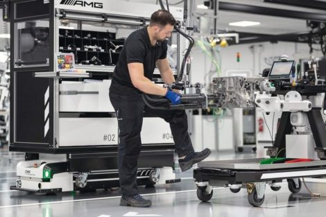 Mercedes-AMG_Produktion_M139_2019
