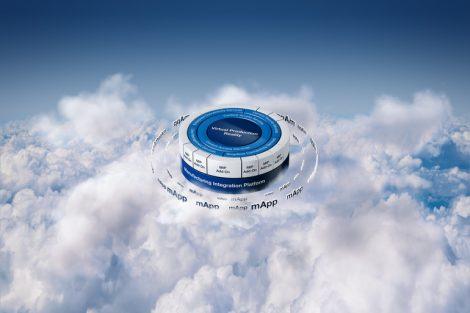 Bild4_3D_Grafik_MIP_sky.jpg