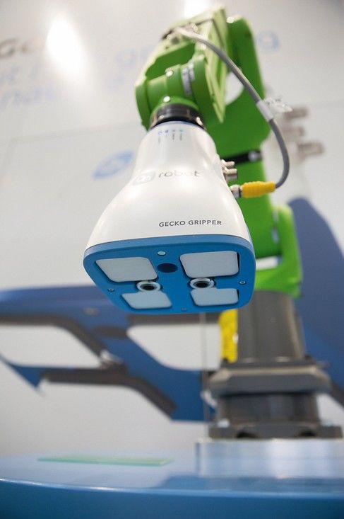 Bild_Kasten_Robotics_Award_2021.jpg