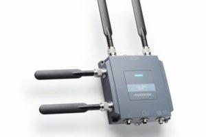 Bild_Siemens_AG_Router_5G.jpg