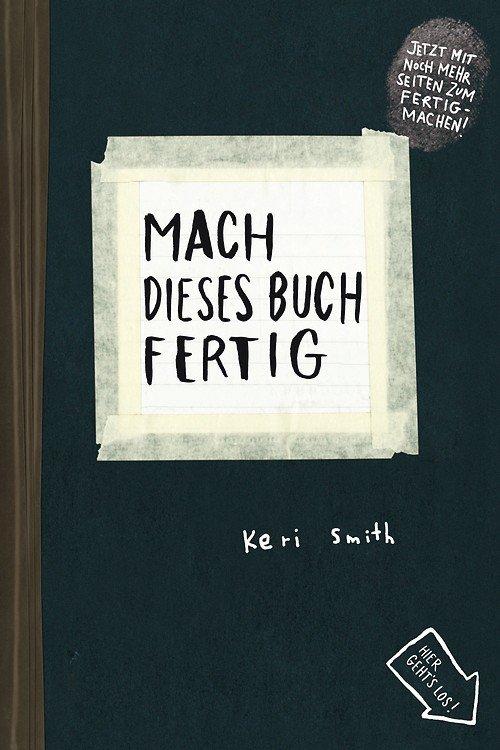 Bildquelle_Verlag_Antje_Kunstmann_GmbH.jpg