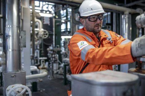 2020_war_Bilfinger_erneut_Marktführer_im_Industrieservice_in_Deutschland