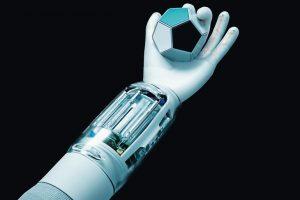 BionicSoftHand_1.jpg