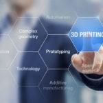 3D-Druck_bietet_Vorteile_gerade_auch_in_Krisenzeiten