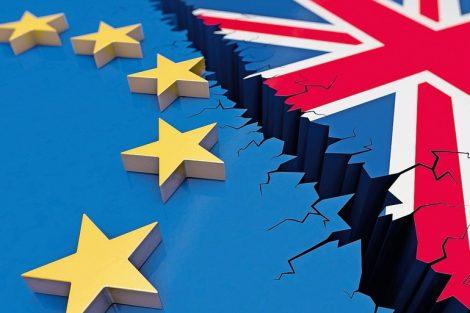 Brexit,_Wahl,_Austritt,_EU,_Großbritannien,_Europa,_Referendum,_England,_EU-Austritt,_Ausstieg,_Beziehung,_Grafik,_Illustration,_Abhängigkeit,_aussteigen,_Gefahr,_Problem,_Entscheidung,_Entschlossenheit,_Europäische_Union,_Fahne,_Flagge,_Individualität,_I
