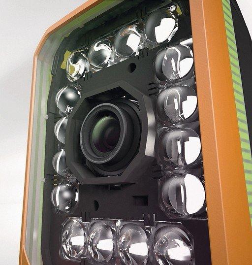 BnR_PR_18134_Vision_Camera_cmyk_print.jpg