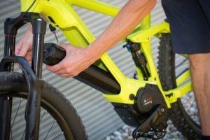 Bosch-Batteriefertigung-E-Bike_Akku