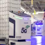 Bosch-Industrie_4.0_Lösungen-5G