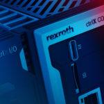 Bosch-Industrie_4.0_Lösungen-ctrlx_Automation_von_Bosch_Rexroth