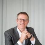 Bosch-Industrie_4.0_Lösungen-rolf_najork