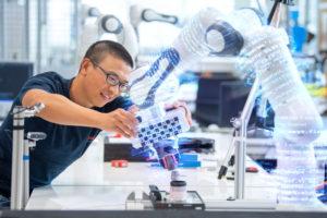 Bosch-Industrie_4.0_Lösungen-Künstliche_Intelligenz-Fertigung